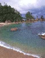 Tottori  Mer01